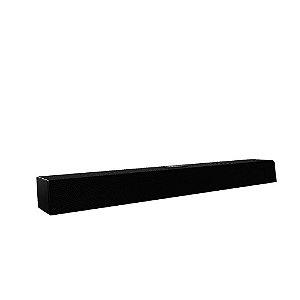 Soundbar + Subwoofer Pulse SP381 Bivolt 320W
