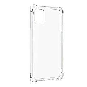 Capa para Smartphone Samsung A31