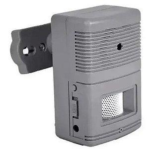 Sensor de Presença Tolvia LS-1108 300D