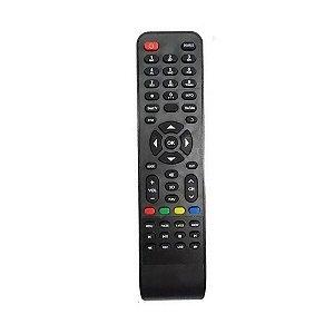 Controle Remoto Lelong LE-7461 para TV Philco