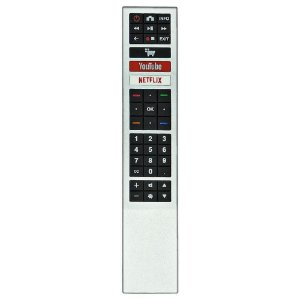 Controle Remoto para TV AOC Lelong  LE-7411
