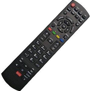Controle Remoto para TV Panasonic Lelong LE-7513