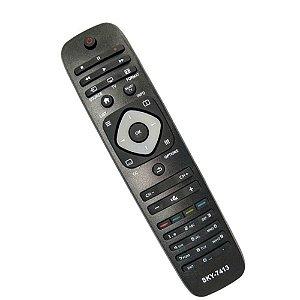 Controle Remoto para TV Philips SKY SKY-7413
