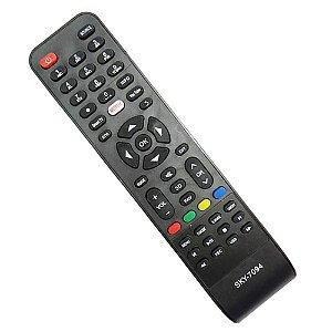 Controle Remoto para TV Philco SKY SKY-7094