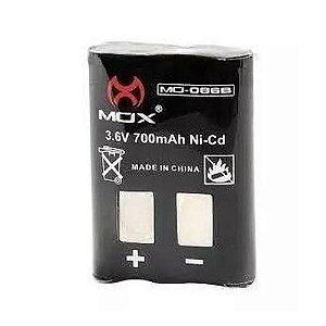Bateria para Talk About Mox MO-086B 700mAh