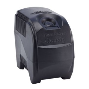 Estabilizador Eternity 300VA/W Bivolt Forceline