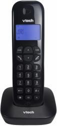 Telefone VTech VT680 sem Fio Preto