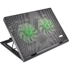 Cooler  Multilaser  AC267 Power Gamer