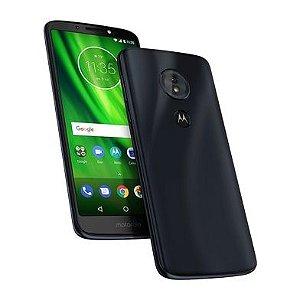 Smartphone Motorola Moto G6 Play XT1922 32GB Indigo
