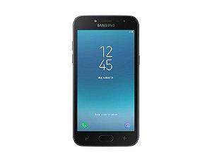 SMARTPHONE SAMSUNG GALAXY J2 PRO SM-J250M 16GB PRETO
