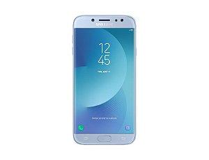 SMARTPHONE SAMSUNG GALAXY J7 PRO SM-J730G 64GB AZUL