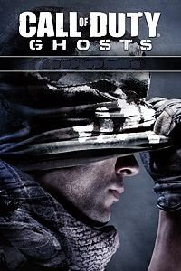Jogo Call of Duty Ghosts Xbox One