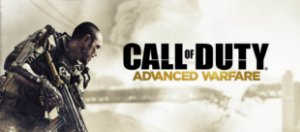 Jogo Call of Duty Advanced Warfare PS4