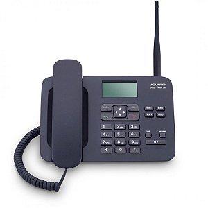 Celular de Mesa Aquário CA-40S Quadriband