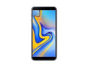Smartphone Samsung Galaxy J6+ SM-J610G 32gb Prata