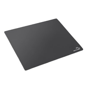Mouse Pad Multilaser AC027 Standart Preto