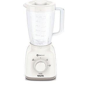Liquidificador Philips Walita ProBlend 4 RI2004 500w Branco