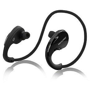 Fone de Ouvido Multilaser PH181 Arco Sport Bluetooth
