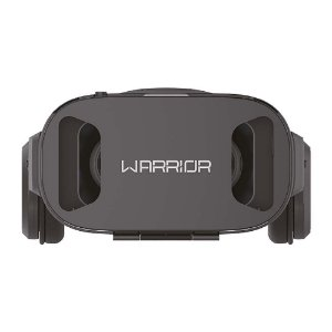 Óculos VR Warrior JS086 c/ Headphone