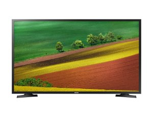 "Smart TV Samsung 32"" UN32J4290AGXZD"