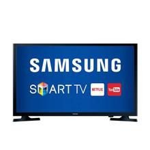 "Smart TV Samsung 32"" HG32NE595JGXZD"