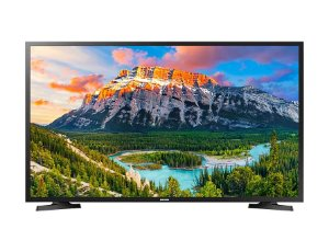 "Smart TV Samsung 40"" UN40J5290AGXZD"