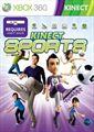 Jogo Kinect Sports Xbox One