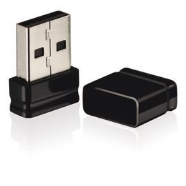 PenDrive Multilaser PD054 16gb Nano