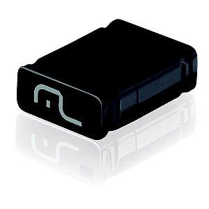 PenDrive Multilaser PD054 16gb Nano