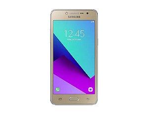 Smartphone Samsung Galaxy J2 Prime SM-G532M 16gb Dourado