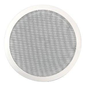 Caixa de Som Ambiente LL Donner DR800