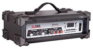 Cabeçote LL LL160 USB