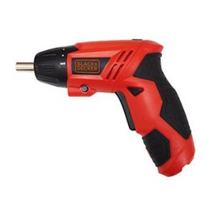 Parafusadeira Black & Decker KC4815B