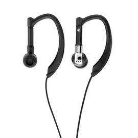 Fone de Ouvido Multilaser PH019 EarHook Preto