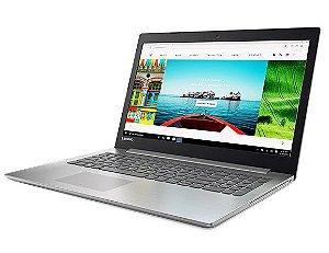 Notebook Lenovo I3 ID.320 80YH0008