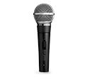 Microfone Shure SM58-LC