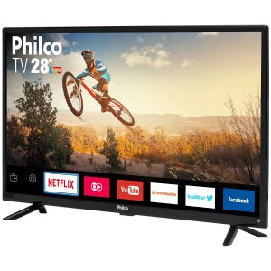 "TV Led Philco 28"" PTV28G50SN"
