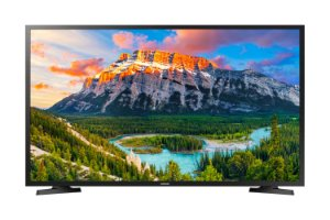 "Smart TV Samsung 43"" UN43J5290AGXZD"