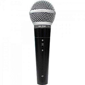 Microfone Leson LS50