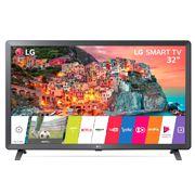 "Smart TV LG 32"" 32LK615B"
