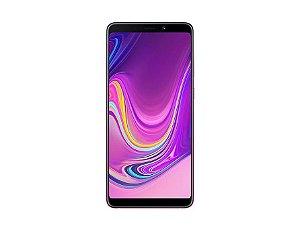 Smartphone Samsung Galaxy A9 SM-A920F 128gb Rosa