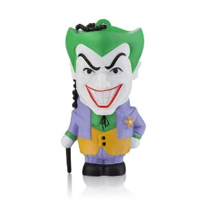 PenDrive Multilaser PD088 8gb Coringa