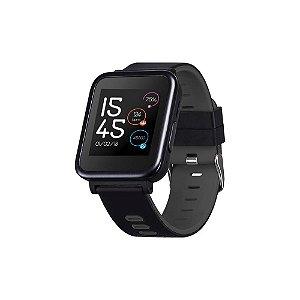 Smartwatch Multilaser P9079 SW2
