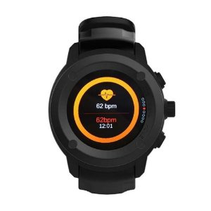 Smartwatch Multilaser P9080 SW2 Plus