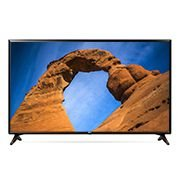 "Smart TV LG 43"" 43LK5700"