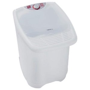 Tanquinho Premium Libell 3.0 3Kg Branco 127V