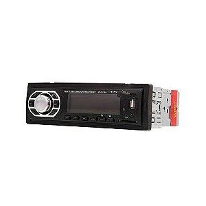 Auto Radio Knup Kp-C17Bh