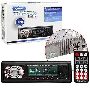 Auto Radio Kp-C16Bh Knup