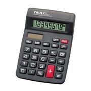 Calculadora Truly 806B-8
