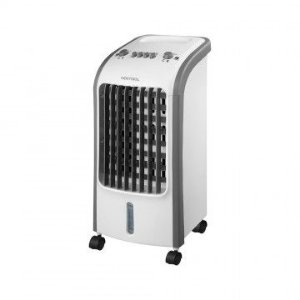 Climatizador De Ar Ventisol Clm4 Nobille 127V